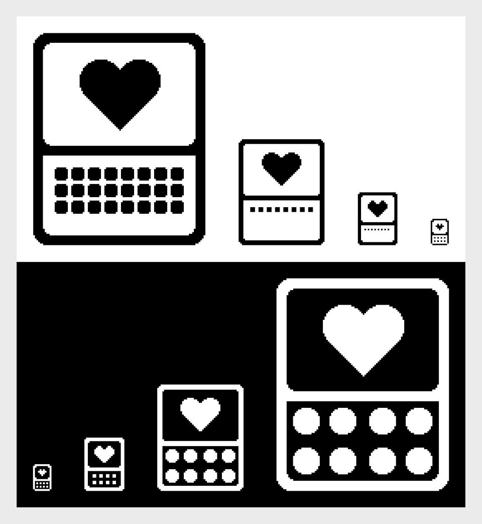 8bitpeoples 8bp_logo_03-comp