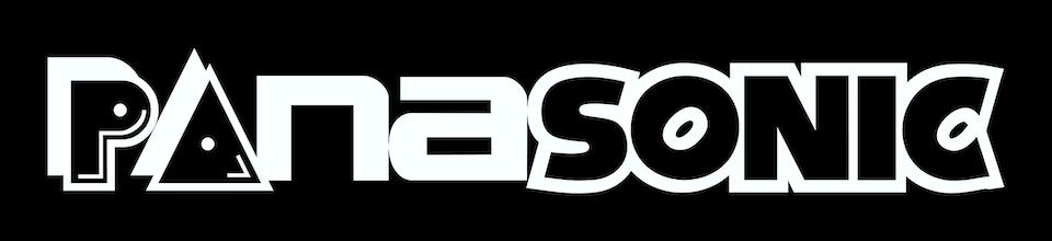 Logo Remixes Panasonic