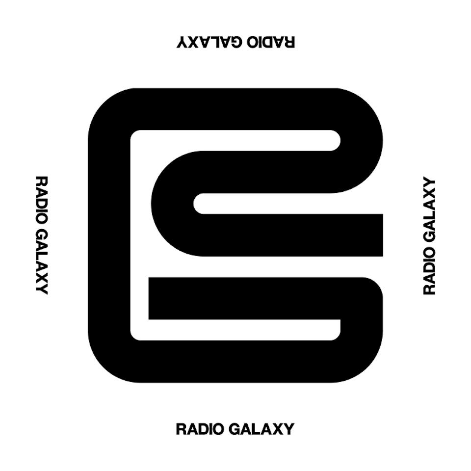 Radio Galaxy twitter-profile_pic_(logo-solid)_02-w