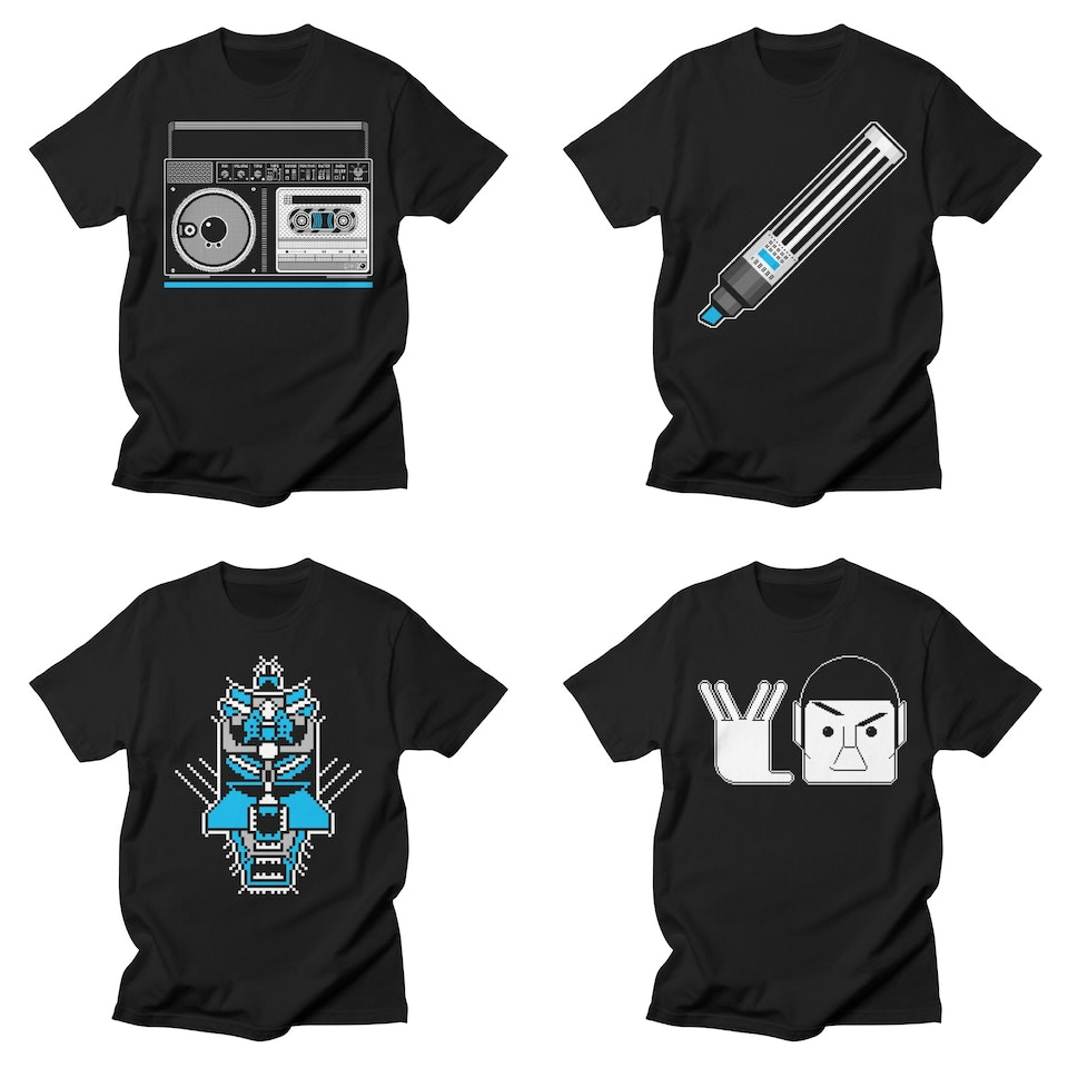 Threadless - tees_02