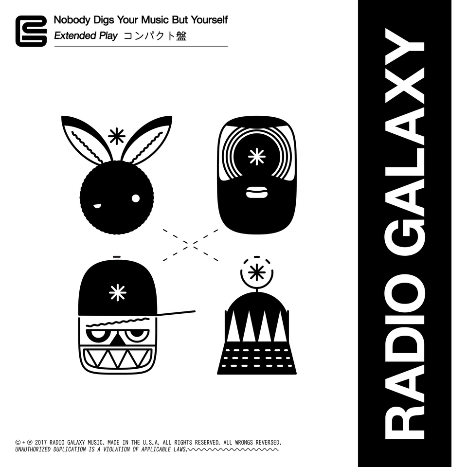 Radio Galaxy rg-ndymby_(cover)-bandcamp