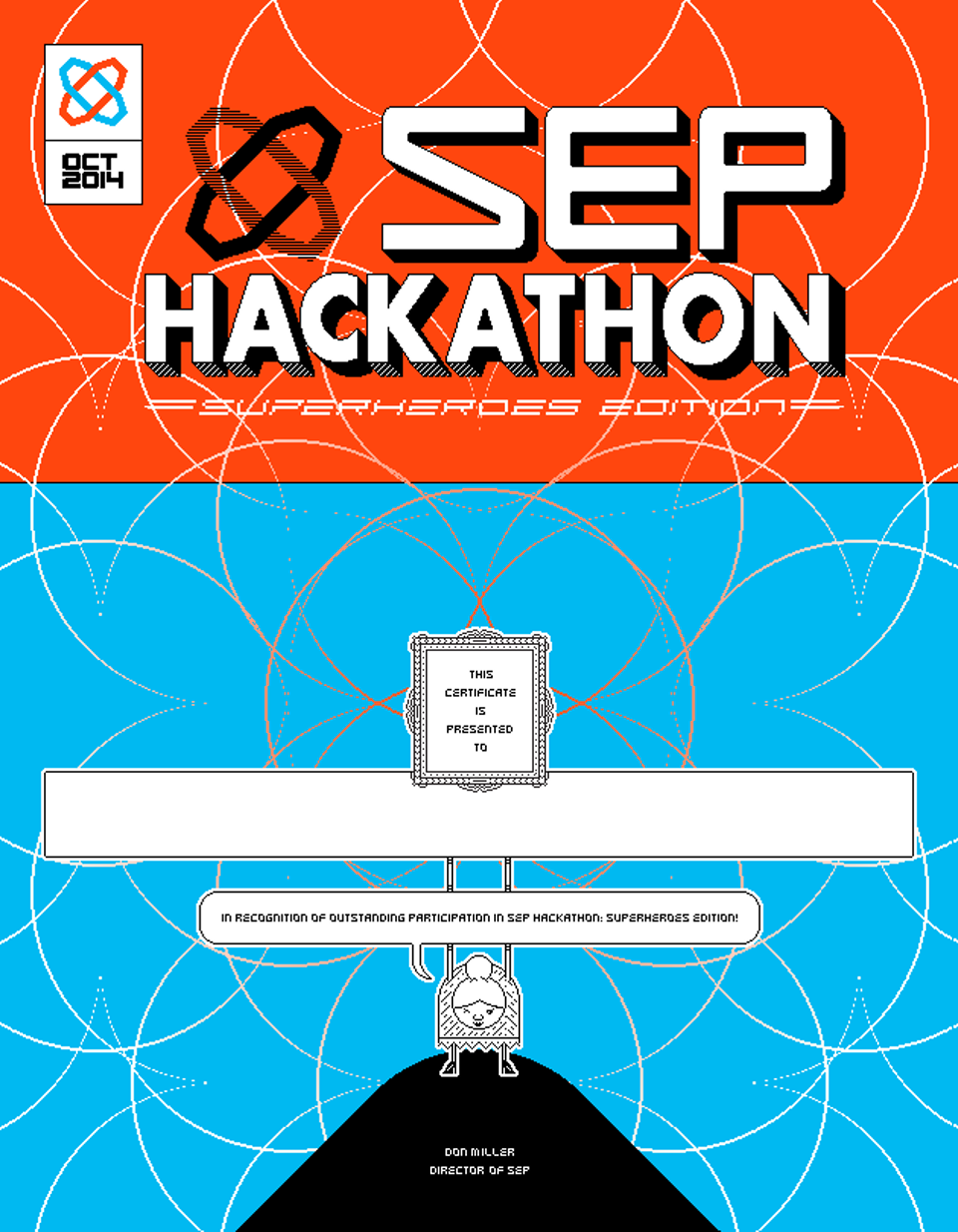 SEP Hackathon certificate_(8-5x11)