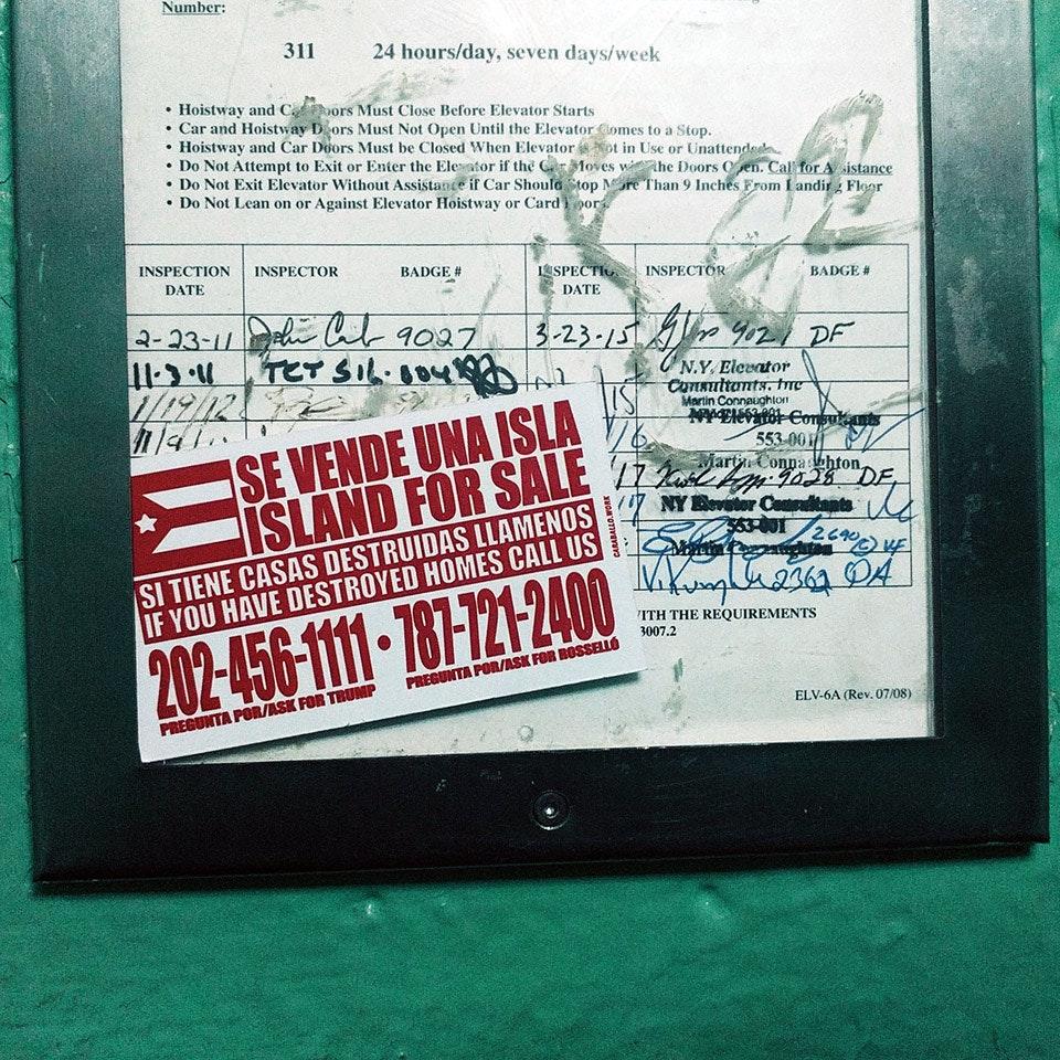 Se Vende Una Isla/Island for Sale 2018-05-17 08.29.59 1