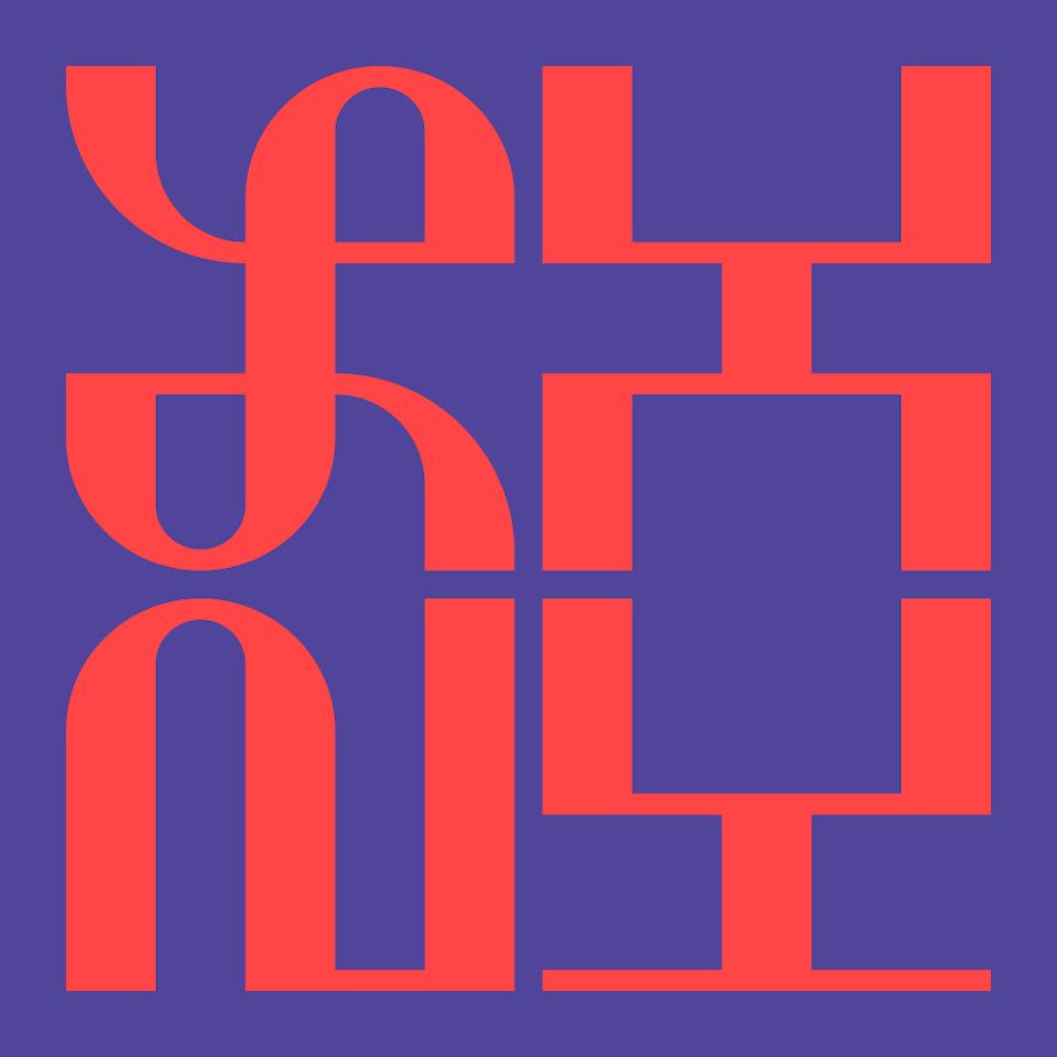 Richard Alexander Caraballo - LxNY: Latinx Arts Consortium of New York