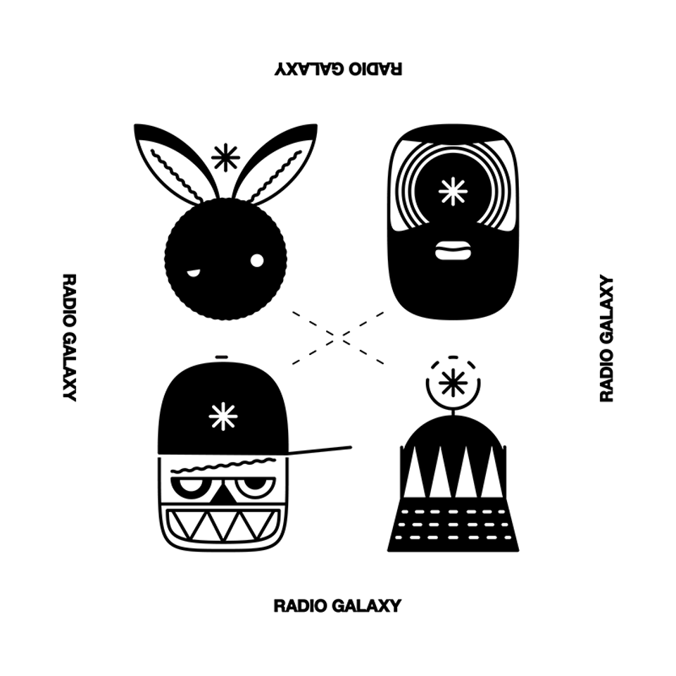 Radio Galaxy youtube-channel_icon_01-w
