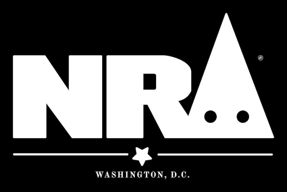 Logo Remixes NRA