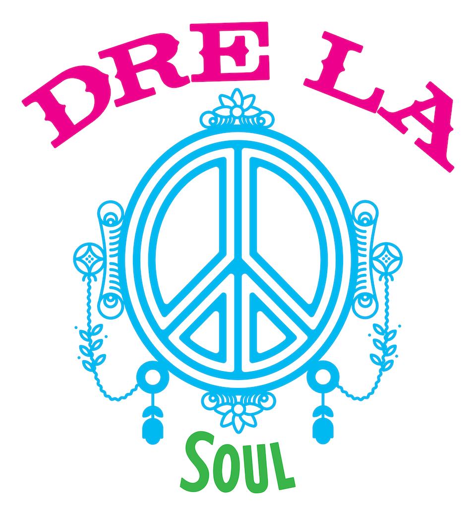 Logo Remixes Dre La Soul