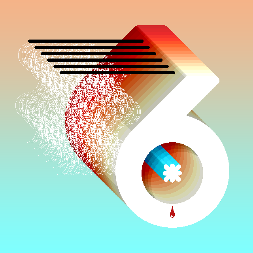 36 Days of Type 36days_6