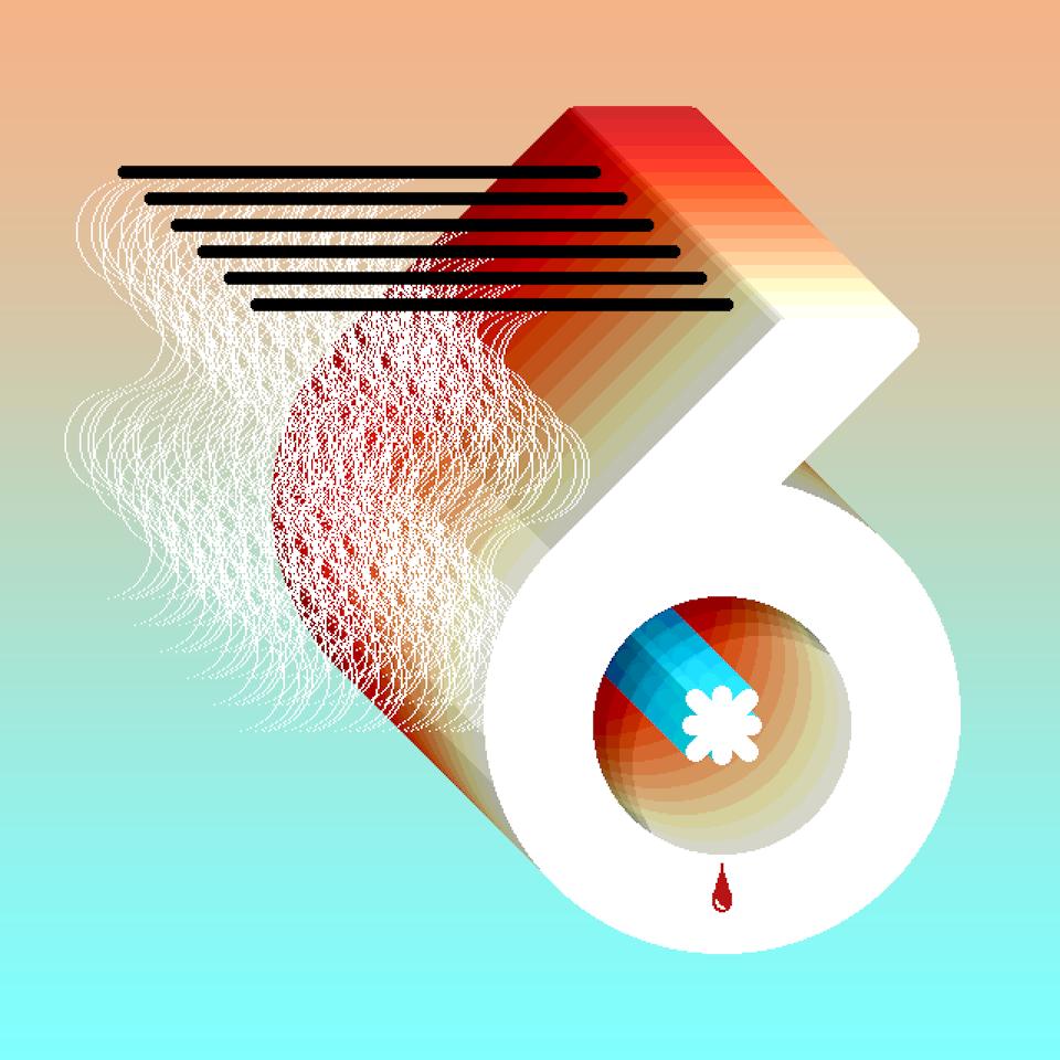 36 Days of Type 36days_6