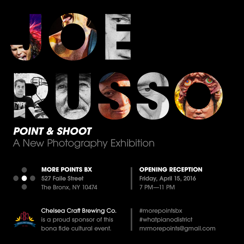 More Points BX more_points_bx-20160415-joe_russo-opening-final