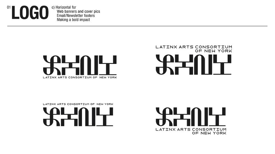LxNY: Latinx Arts Consortium of New York - lxny_03
