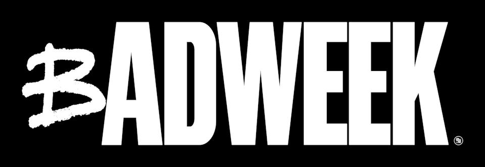 Logo Remixes Badweek