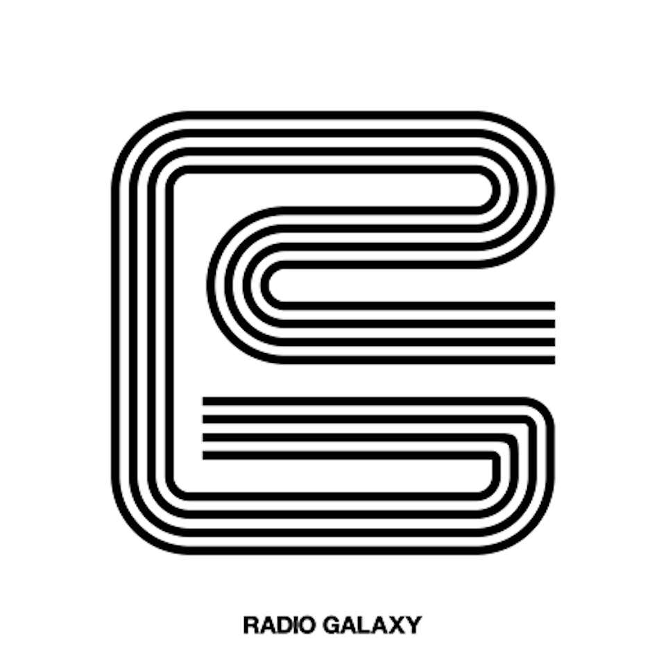 Radio Galaxy instagram-profile_pic_(logo-striped)-w