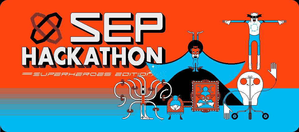 SEP Hackathon eventbrite_banner