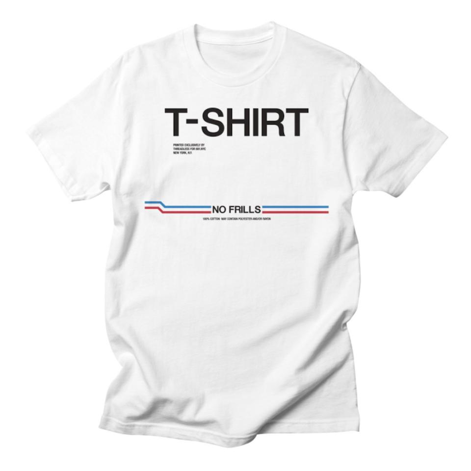 NO FRILLS [2018—Present] no_frills_tee_01