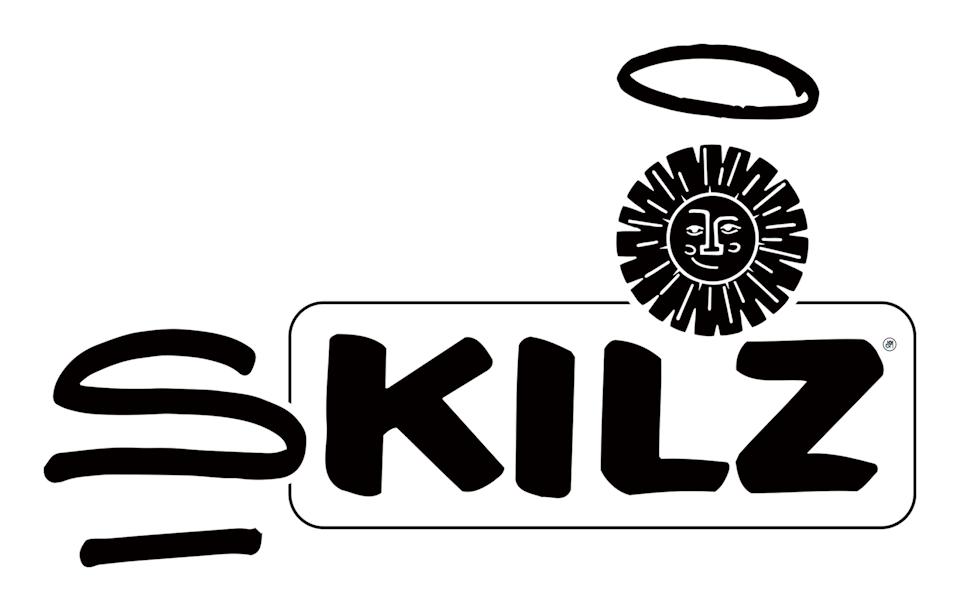 Logo Remixes Skilz