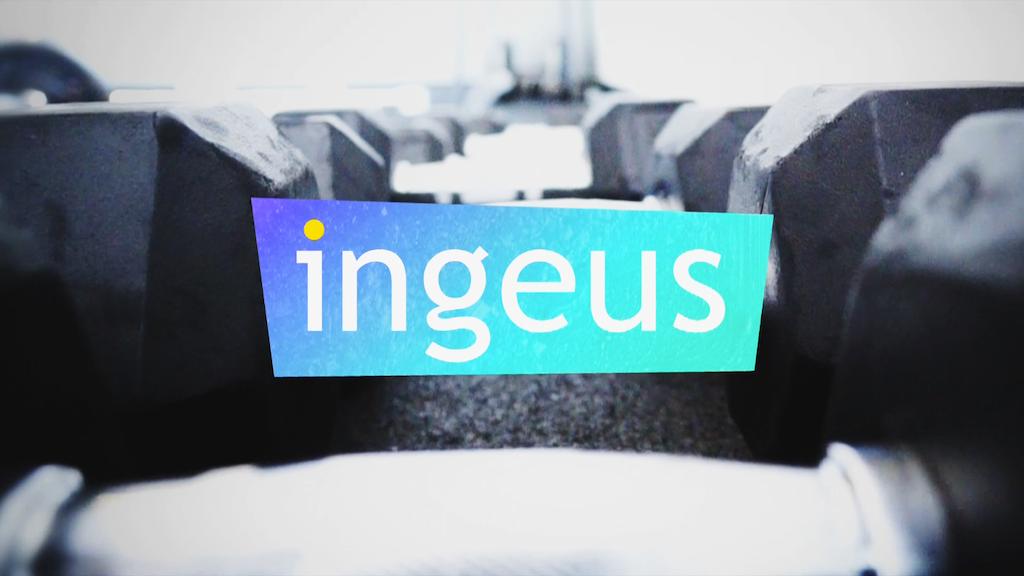 INGEUS