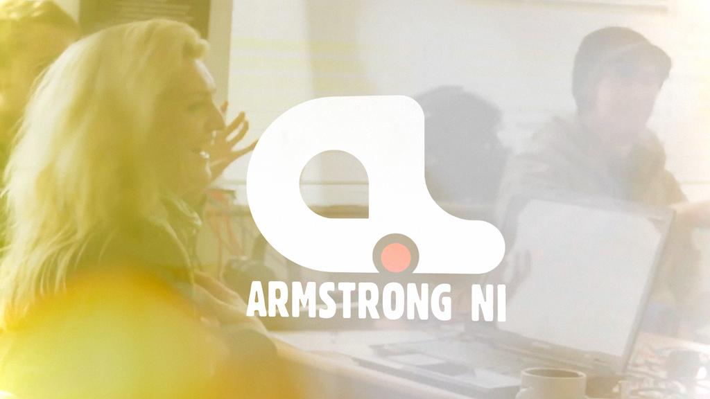 ARMSTRONG NI