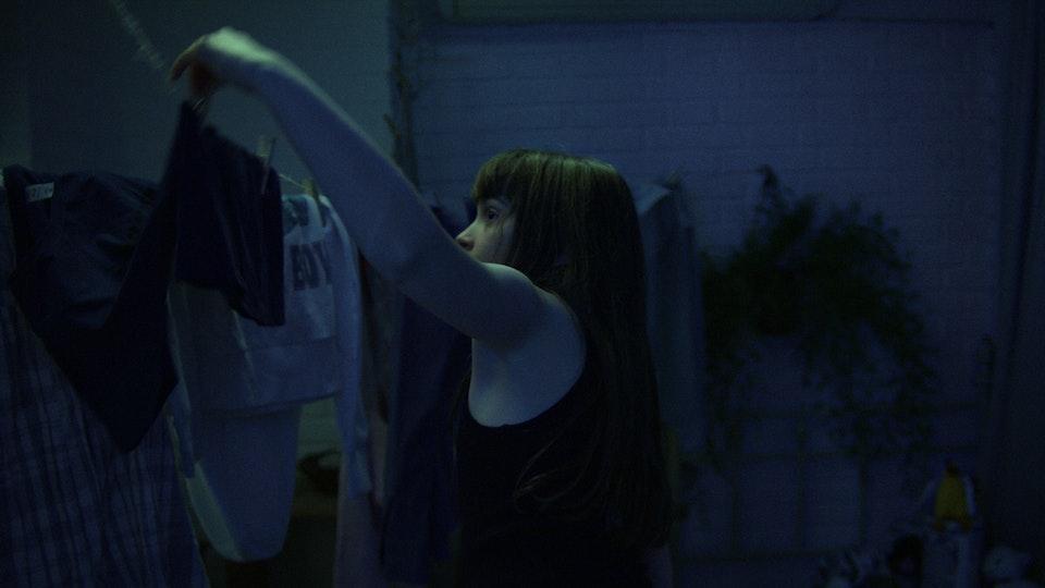 BENIDORM short film - BENIDORM_CINE_2.20.1