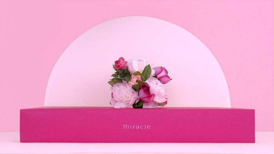 LANCÔME miracle moments - LANCOME-STILL-02