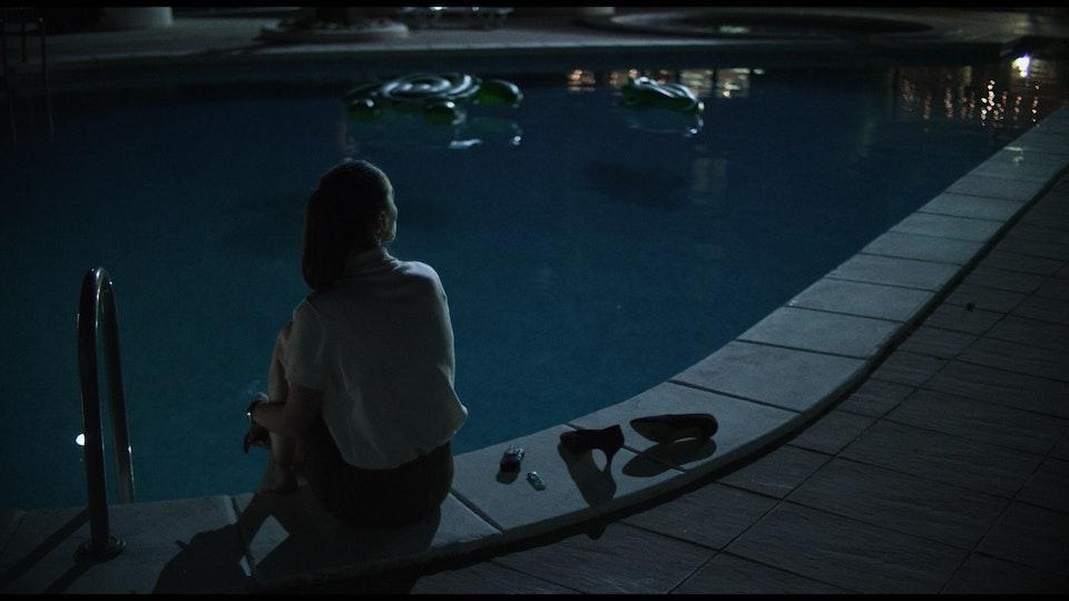 BENIDORM short film - BENIDORM_CINE_3.7.1