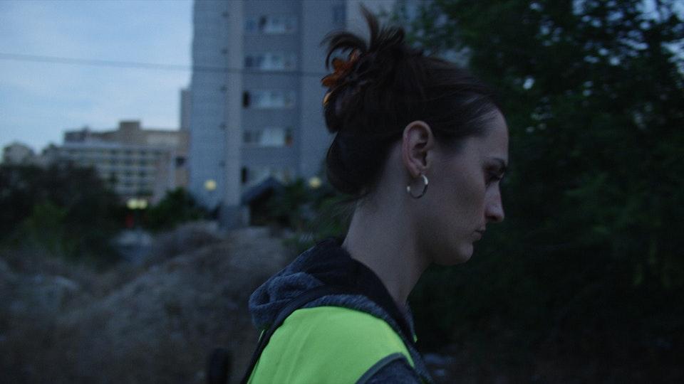 BENIDORM short film - BENIDORM_CINE_2.49.1