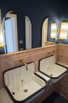 Villa Lena Toilets