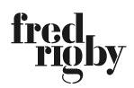 Fred Rigby