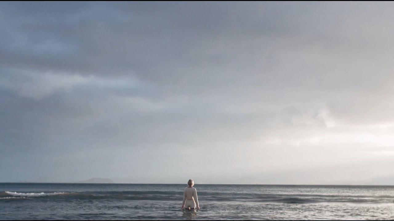 Anchors- Music Video -
