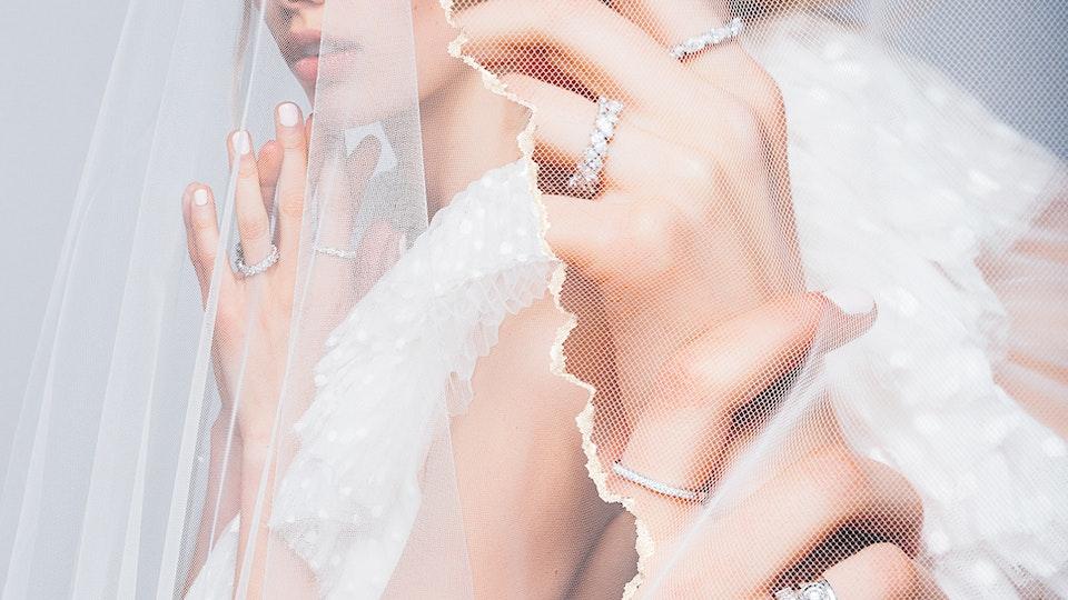 Madame Figaro (Photography) -