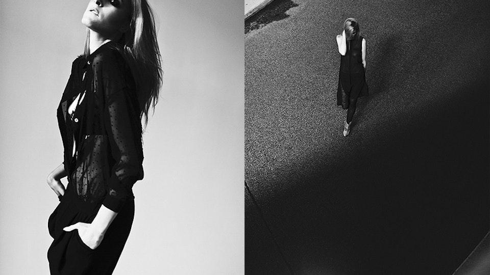 Photography -