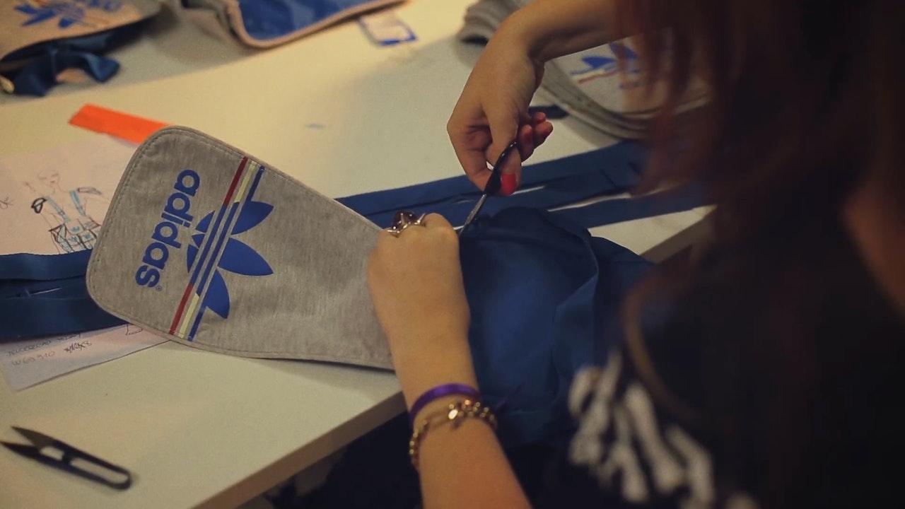 Adidas-Pantheone -
