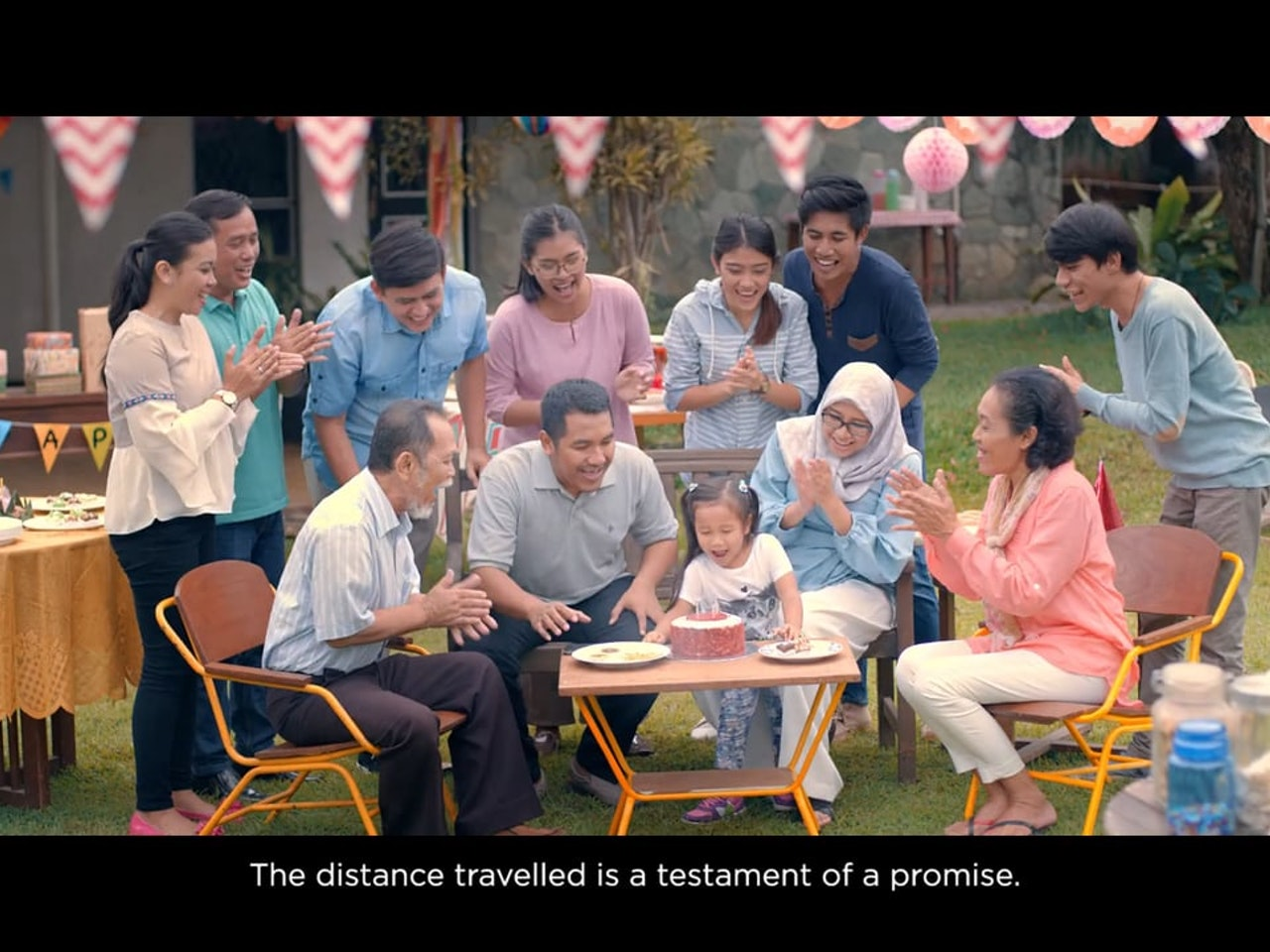 WULING - FORWARD FOR BETTER LIFE