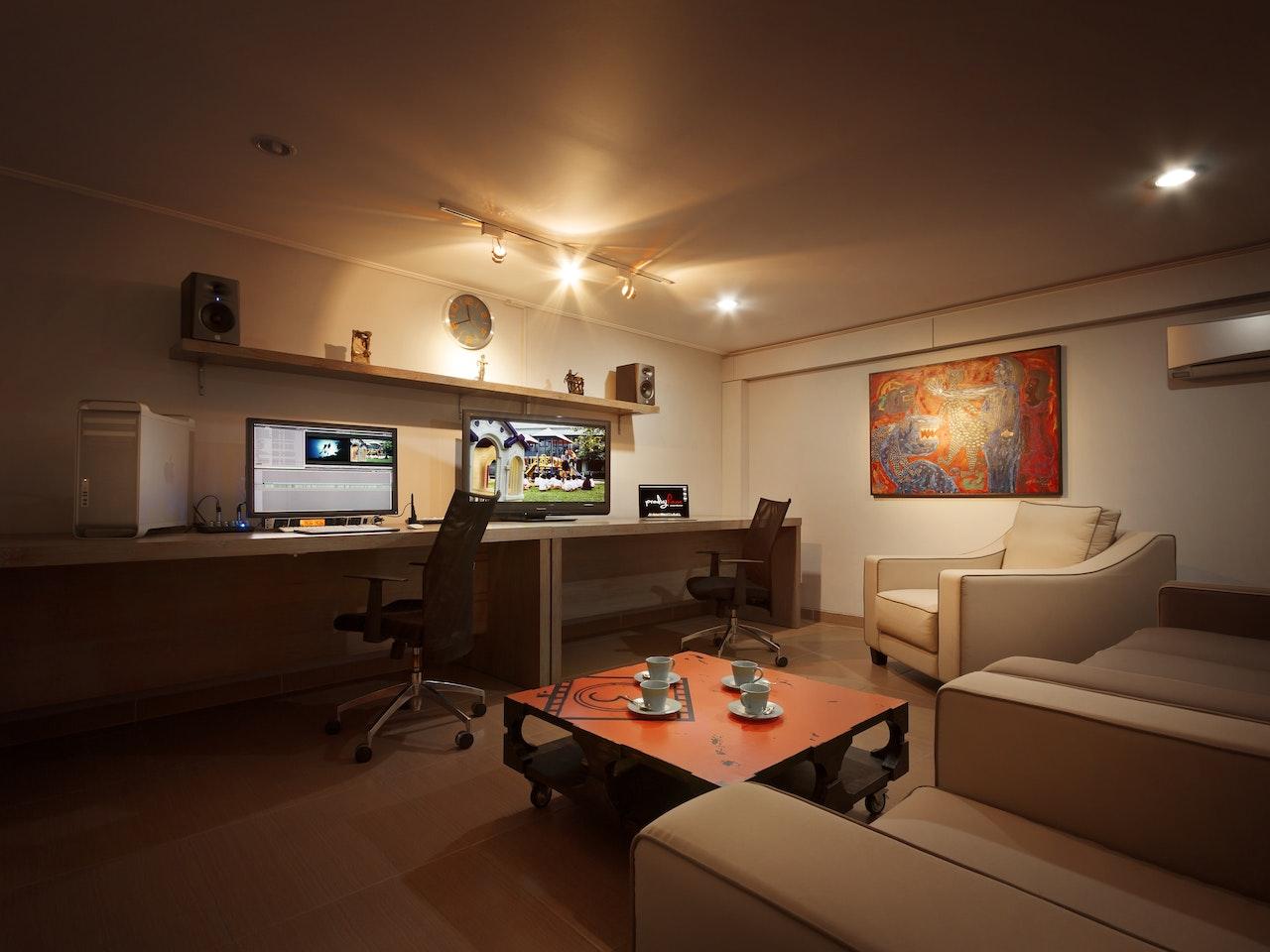 Online Suite 2
