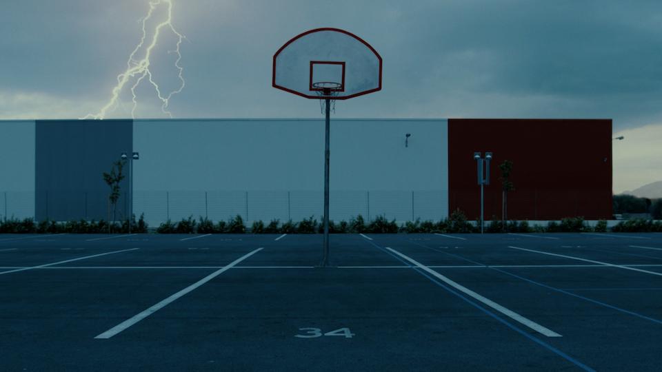 MILKO|BASKETBALL