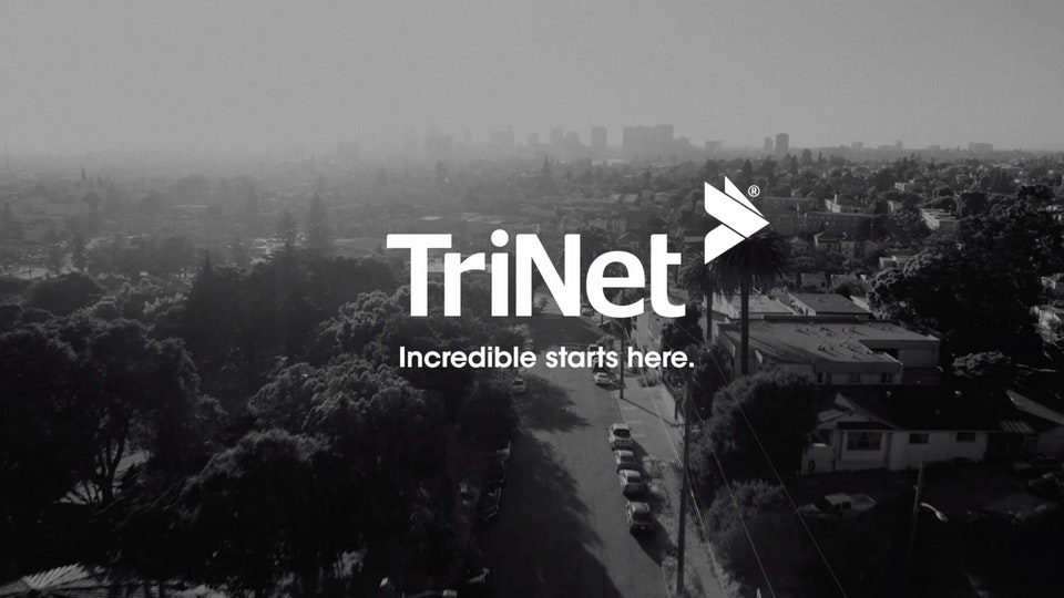 TriNet -