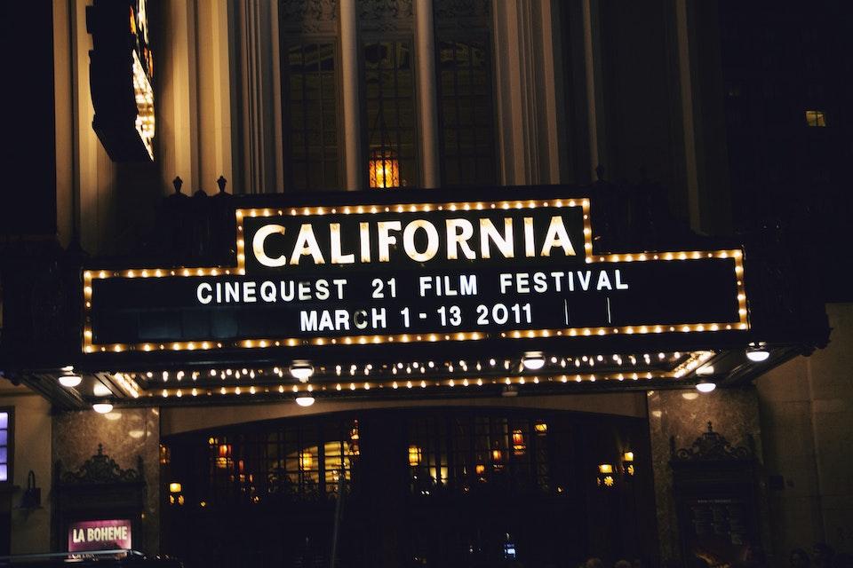 RESTIVE cine1