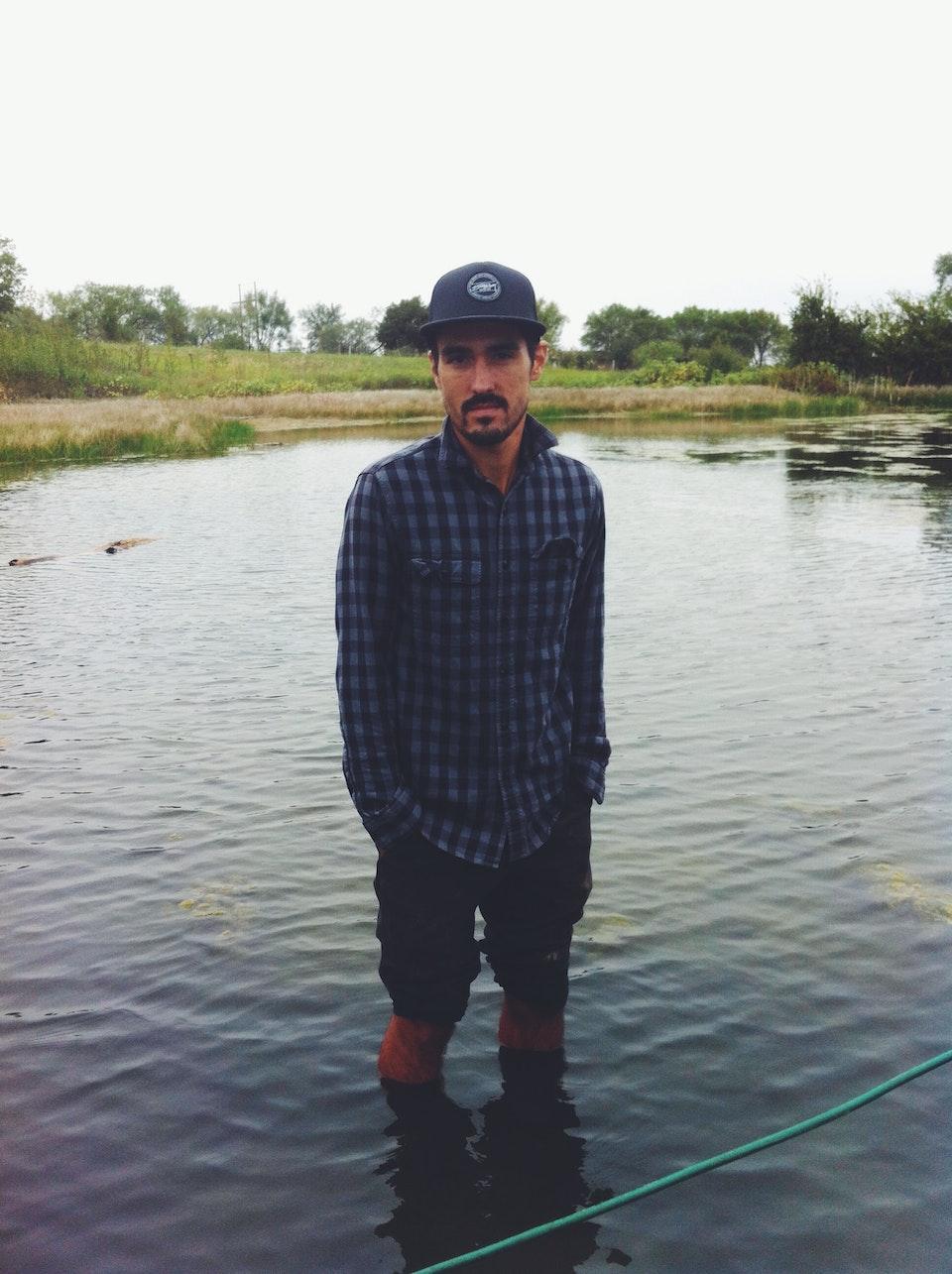 FLUIDIC pond_jordan
