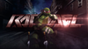 Nickelodeon's Teenage Mutant Ninja Turtles Launch