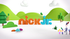 Nick Jr. Summer Commercial 2013