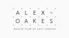 Alex Oakes — Master Tiler