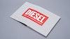 Diesel Brand Book