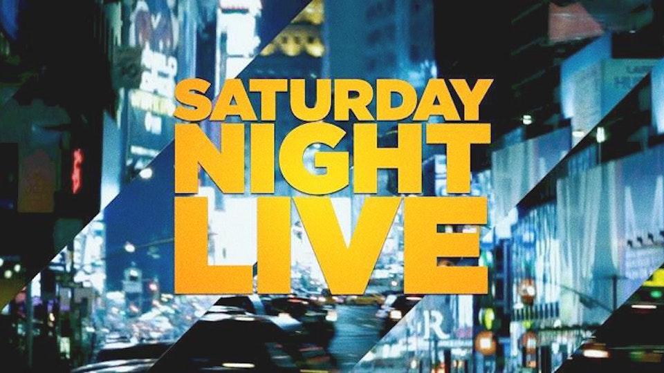 Saturday Night Live - Season 41