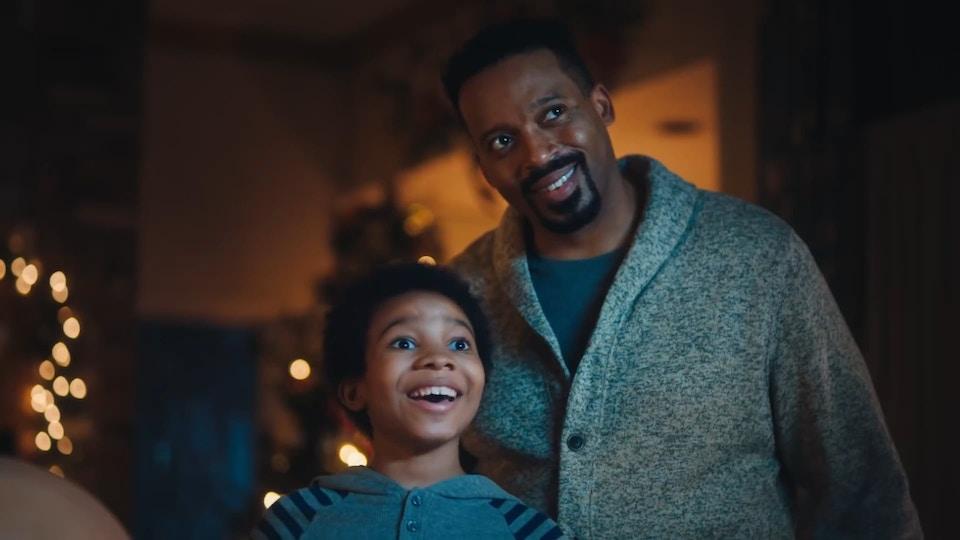 "Jackbox Games ""Holiday Family"""