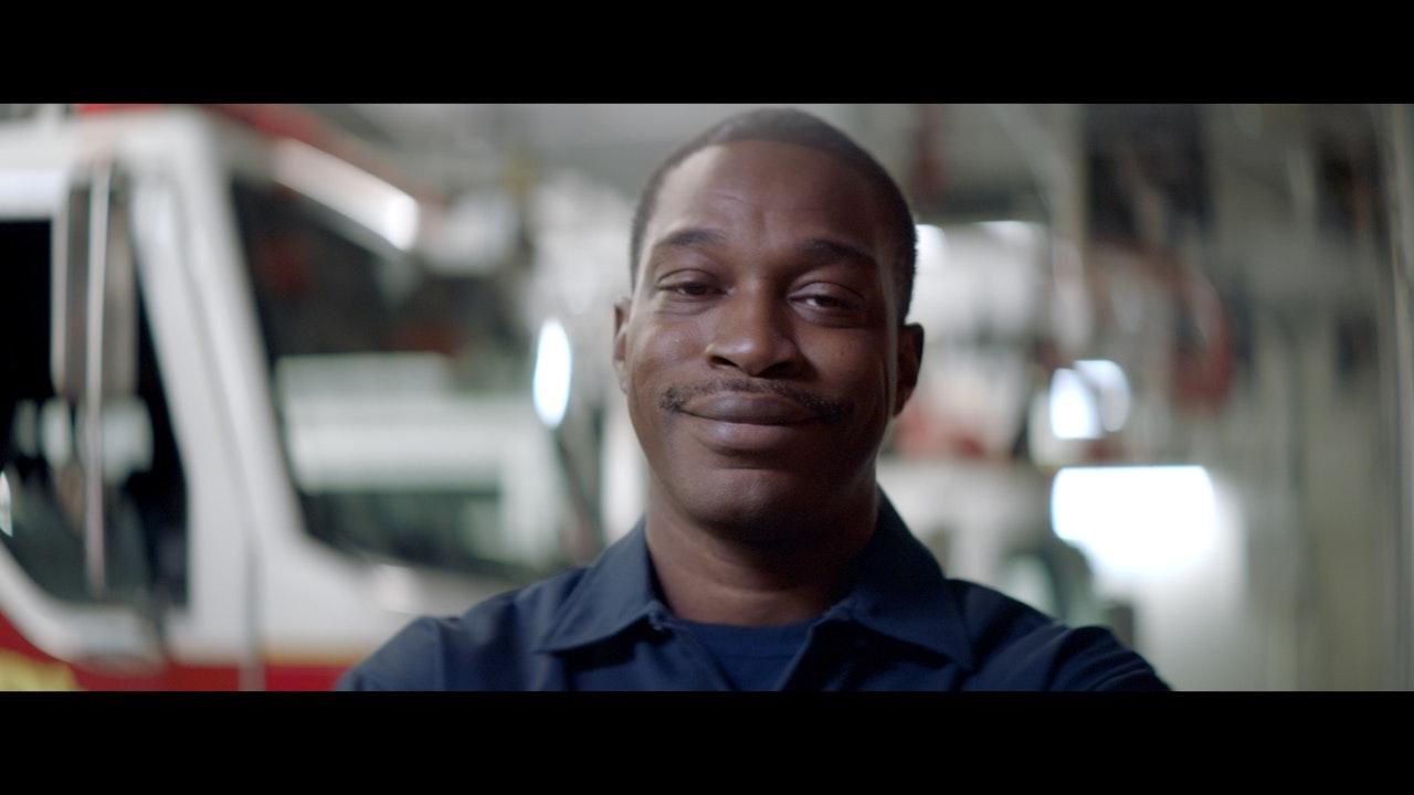 "Verizon ""First Responders"" -"