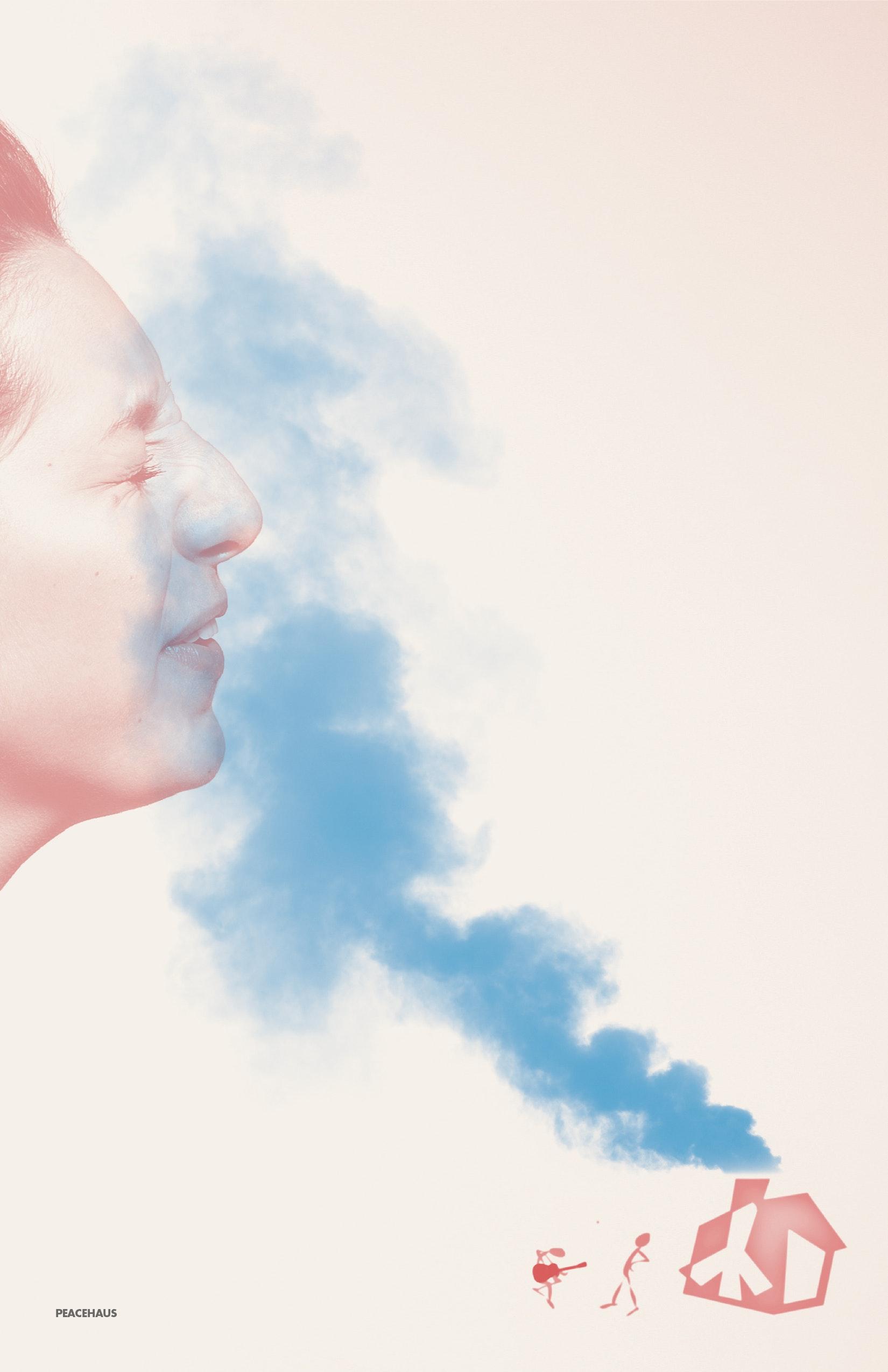 JEFF DOOLEY CREATIVE - smokey face-01