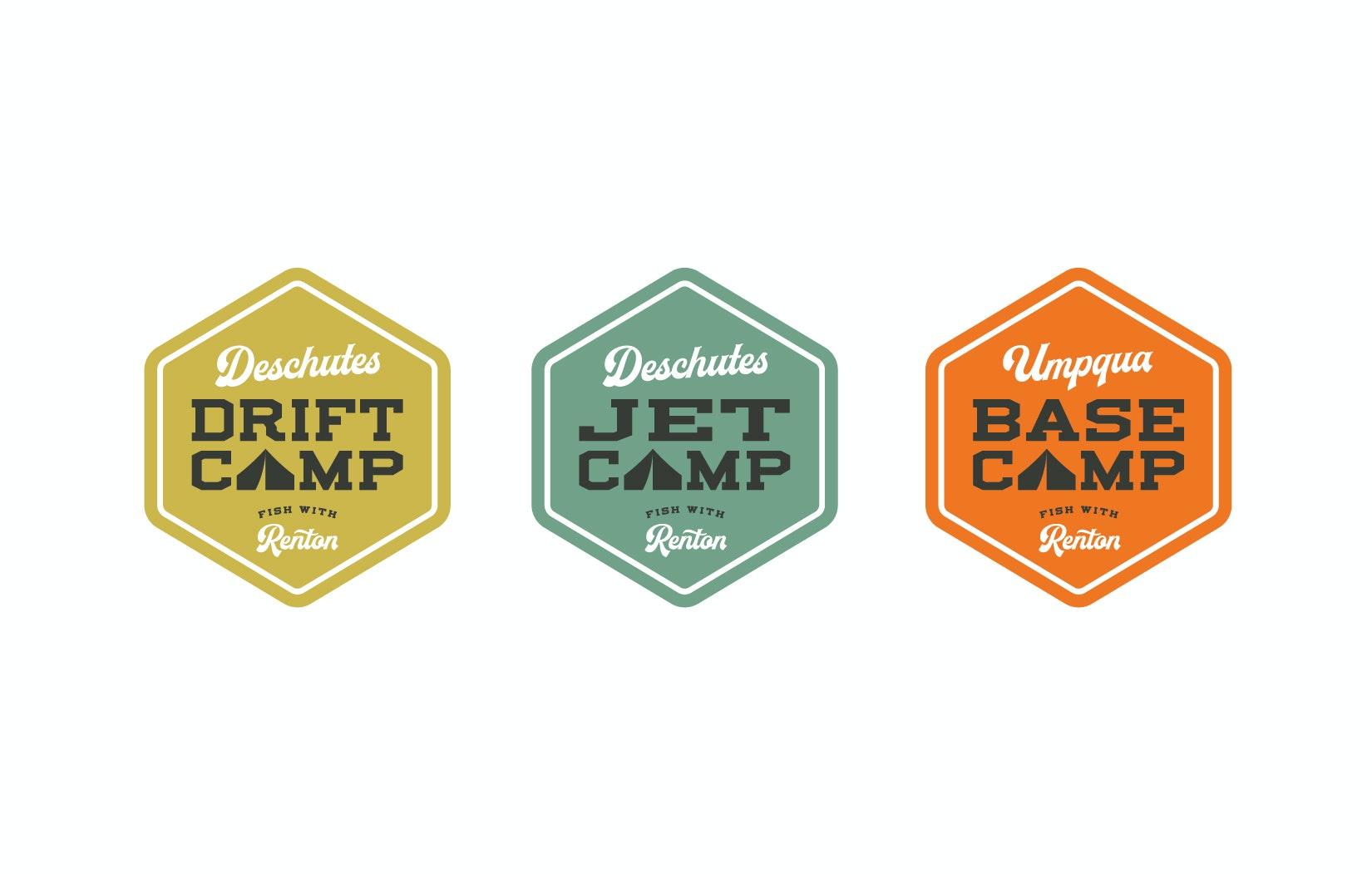 JEFF DOOLEY CREATIVE - new logo set 4-5-18-14