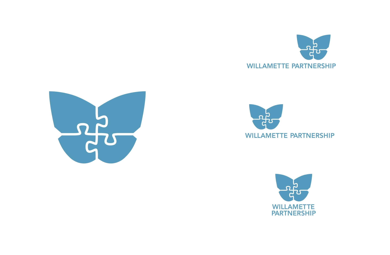 JEFF DOOLEY CREATIVE - wp-logos