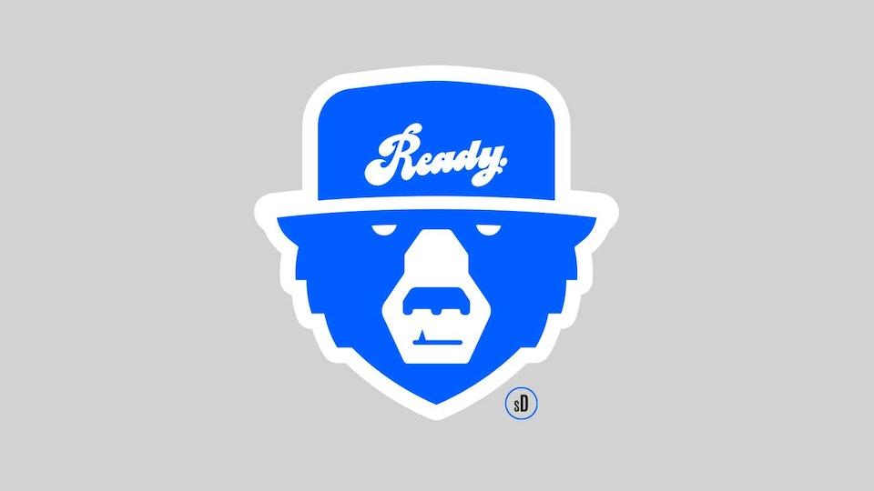 Studio Dooley - Identity Design: Logos & Marks