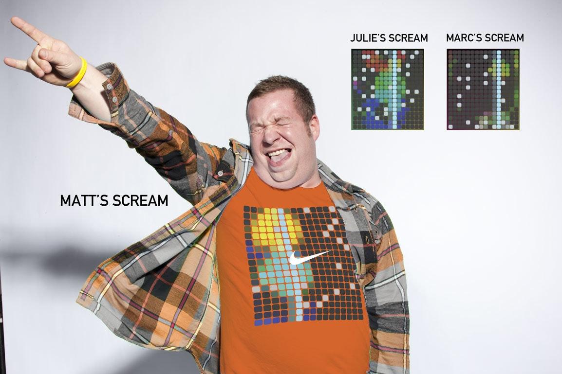 JEFF DOOLEY CREATIVE - da-shirt_d1